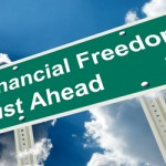Things You Must Do If You Want To Attain Financial Freedom Through Forex Trading