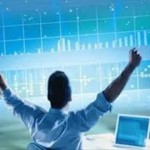 10 Good Reasons why YOU should jump into Trading FOREX