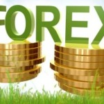 Currency Trading Tips For Beginners