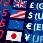 A Guide To Foreign Currency Trading