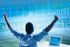 Apply The Secret To Forex Trading Success