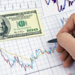 Do You Know Your Currency Pairs?