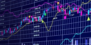 About Forex trading systems