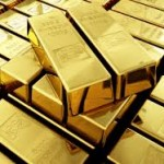 How Safe Are Precious Metals as an Investment?