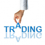 Beat The Forex Market Everytime You Want And Earn Big Profit!