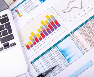 7 Revenue and Profit Increasing Solutions for a Small Business