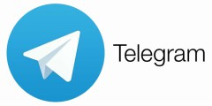 Join DreamTeamMoney News Telegram Channel