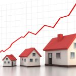 Ways To Make More Money In Property Investment