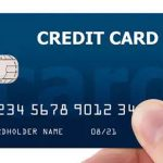 Ways On How To Improve Your Odds Of Having A Credit Card Without Credit